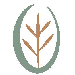 Logo Try Outside